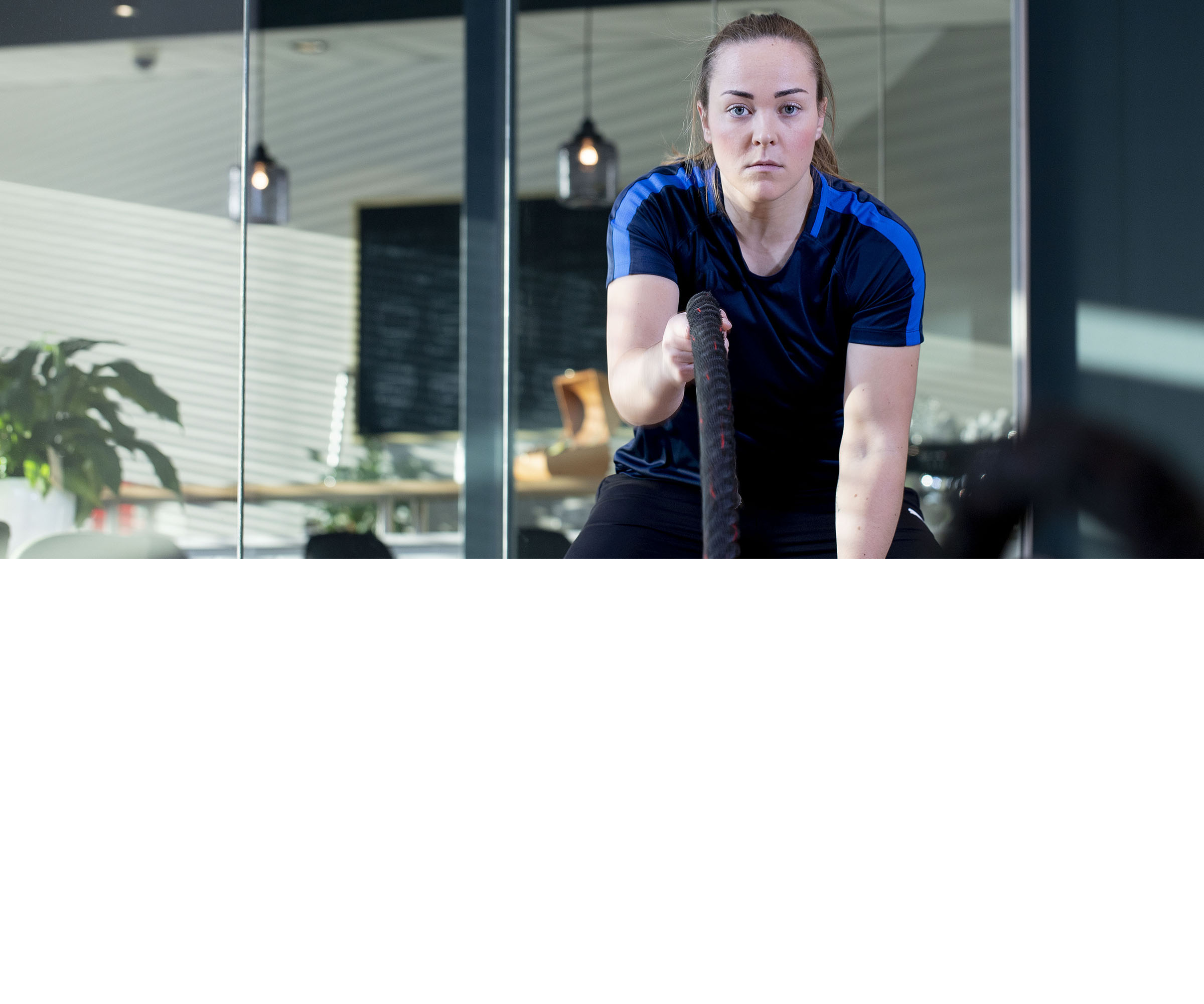 Ketogenic Ingredients